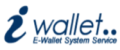 iwallet001イメージ画像
